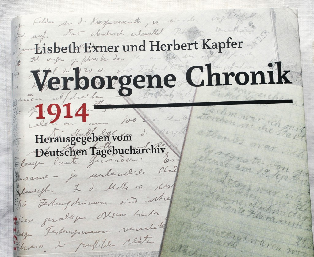 tagebucharchiv-verborgene_Chronik_buchcover