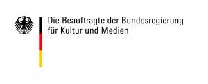 BKM_Logo_Farbe_2014