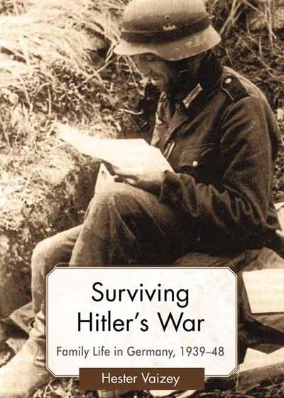 vaizey_surviving_hitlers_war