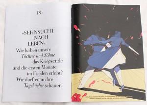 zeit-magazinansicht_02.16
