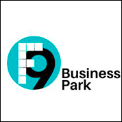 Logo Business Park