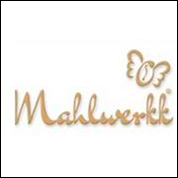 Logo Mahlwerkk