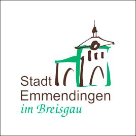 Logo der Stadt Emmendingen