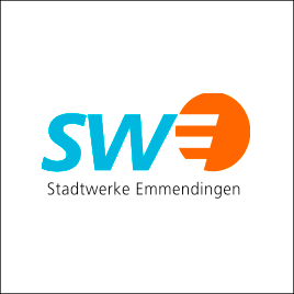 Logo der Stadtwerke Emmendingen